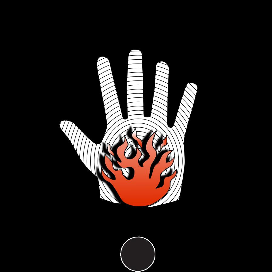 aicls logo